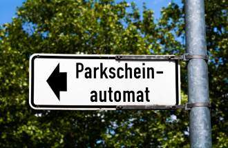 Englischer Garten Parken - Eine Übersicht.